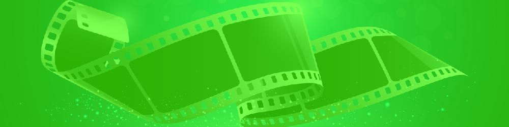 MTM Video Header - Film part